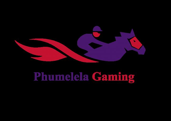 Compuform greyville betting lopez vs isner betting expert